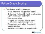 fellow grade scoring5