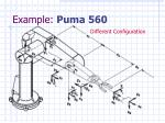 example puma 56050