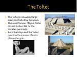 the toltec8