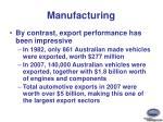 manufacturing7