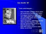 ian smith 8756