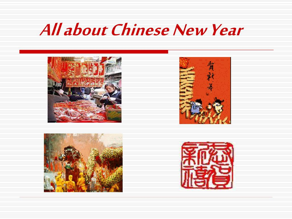 all about chinese new year l.