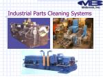 industrial parts cleaning systems2