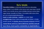 sz v blokk64