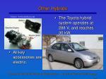 other hybrids1