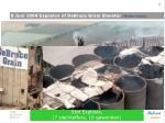 8 juni 1998 exposion of debruce grain elevator wichita kansas