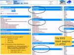 site atex procedures
