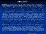 informacje12
