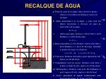 recalque de gua7