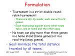 formulation5