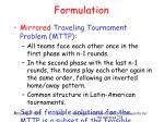 formulation6