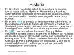 historia4