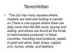 tenochititlan5