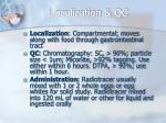 localization qc