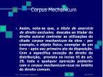 corpus mechanicum10