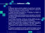 software icms30