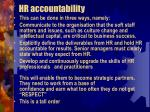 hr accountability16