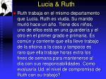 lucia ruth24
