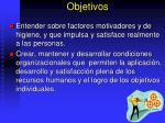 objetivos5