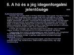 6 a h s a j g idegenforgalmi jelent s ge1