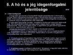 6 a h s a j g idegenforgalmi jelent s ge2