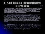 6 a h s a j g idegenforgalmi jelent s ge3