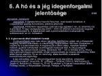 6 a h s a j g idegenforgalmi jelent s ge7