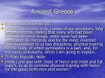 ancient greece11