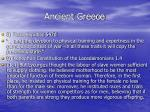 ancient greece12