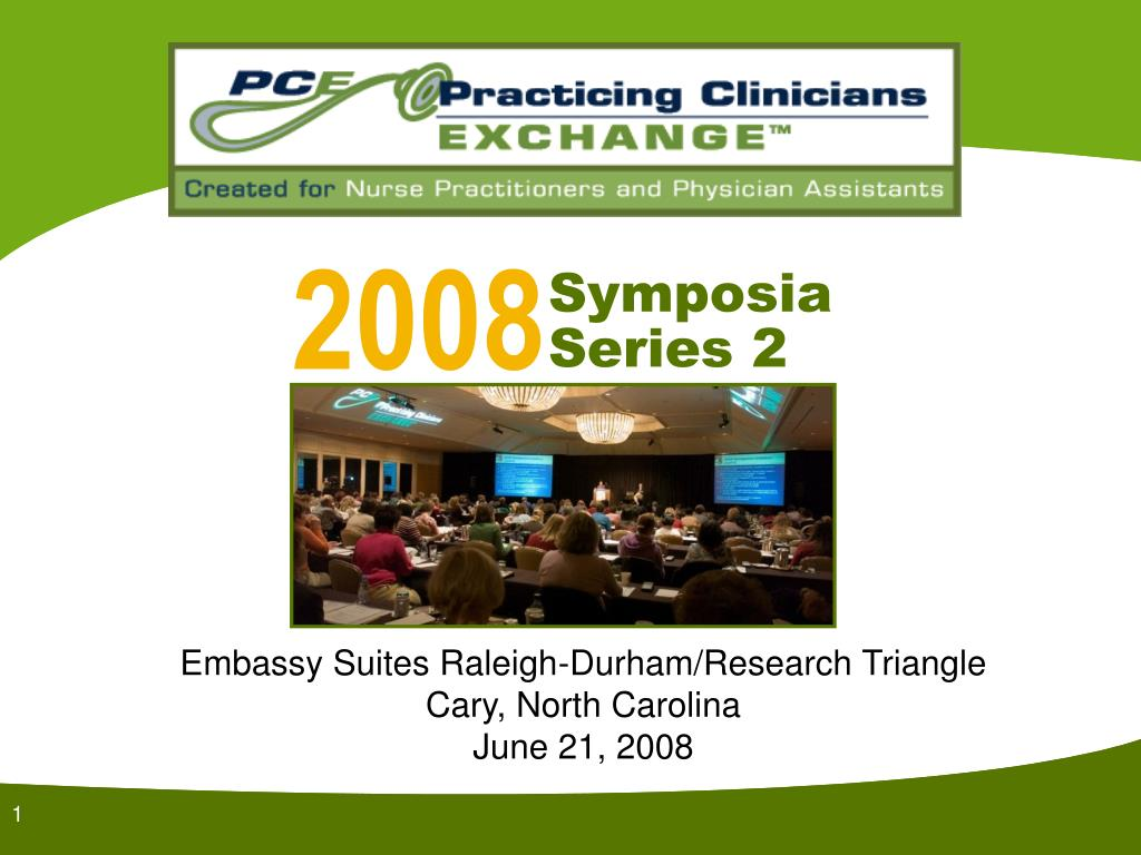 embassy suites raleigh durham research triangle cary north carolina june 21 2008 l.