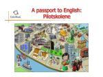 a passport to english pilotskolene53