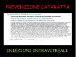 prevenzione cataratta12