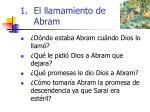 el llamamiento de abram2
