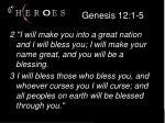 genesis 12 1 53