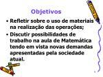objetivos6