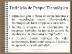 defini o de parque tecnol gico6