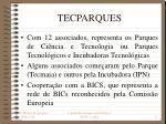 tecparques