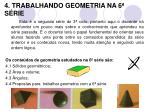4 trabalhando geometria na 6 s rie