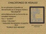 chalcatongo de hidalgo2