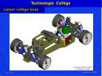technologie coll ge39