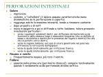 perforazioni intestinali13