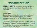 trasfusione autologa25