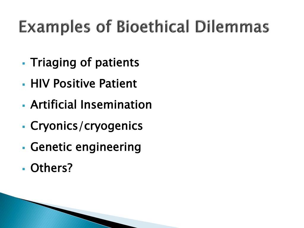 ethics game dilemmas essay example