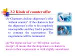3 2 kinds of counter offer17