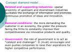 concept diamond model11