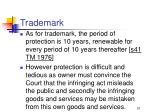 trademark57