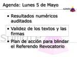 agenda lunes 5 de mayo8