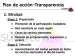 plan de acci n transparencia16