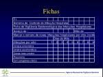 fichas15