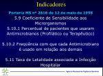 indicadores10